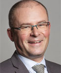 ian levy mp