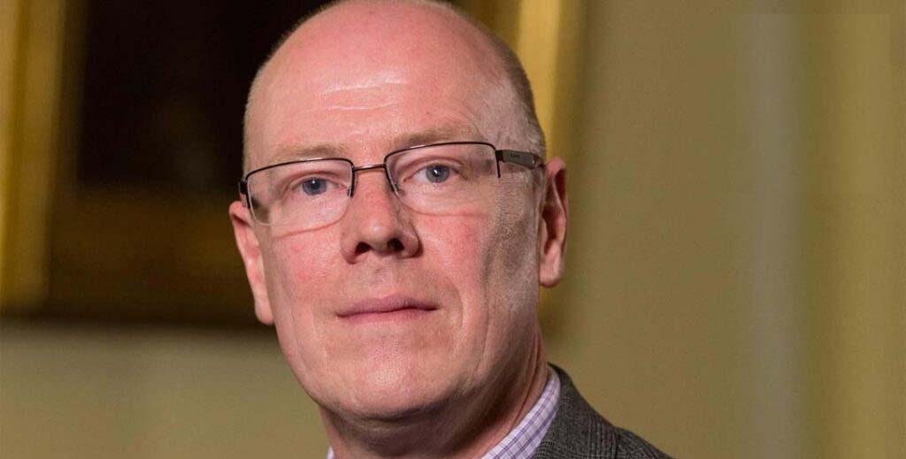 evictions stewart scotland