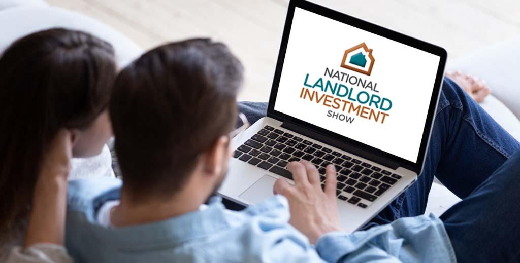 landlord show