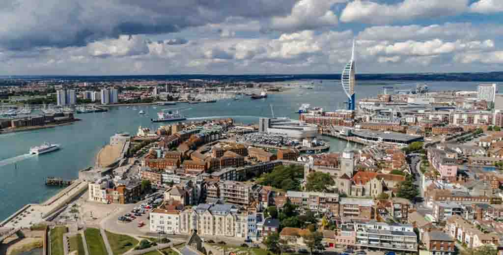 portsmouth rogue landlords