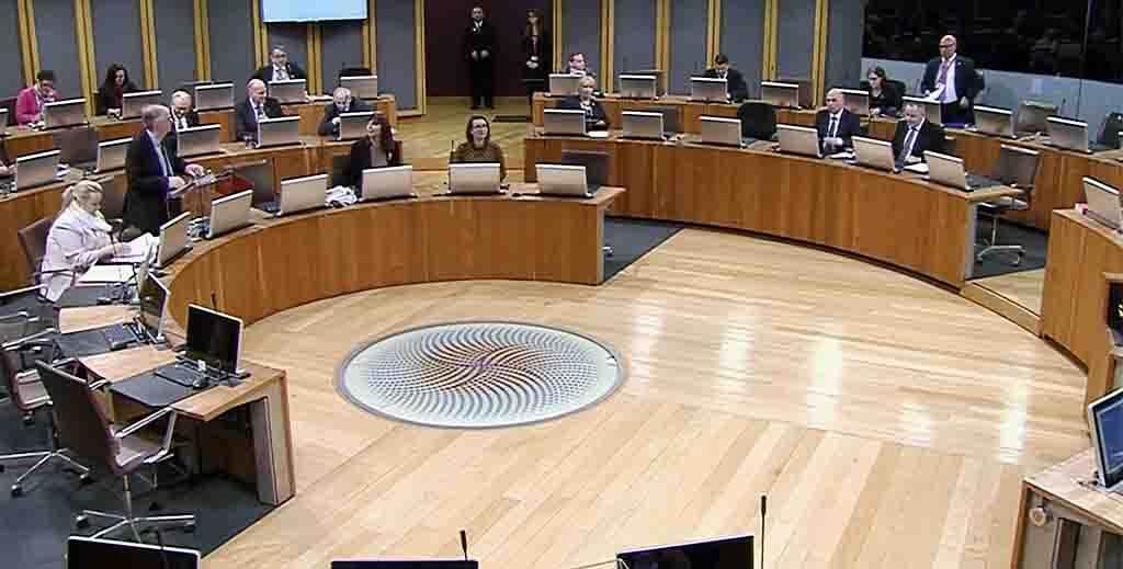 tenants fees ban wales