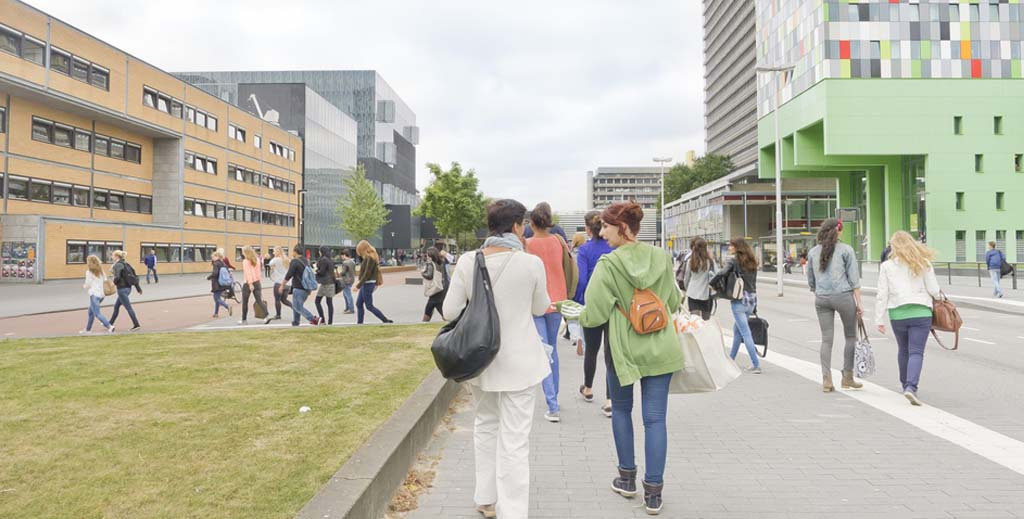 BREAKING: Students must return to campus after 17th May, government confirms