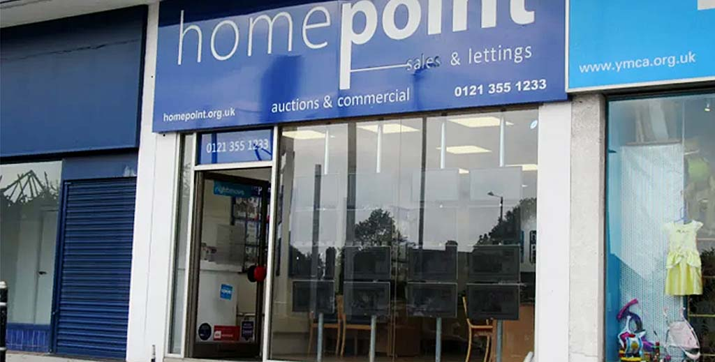home point landlords