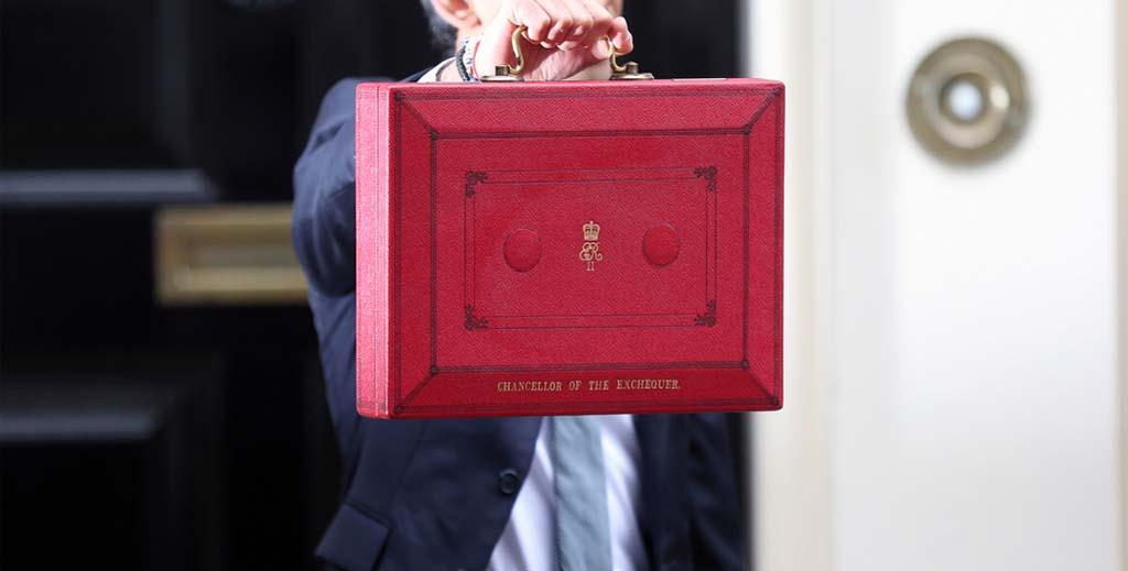 chancellor tax landlords