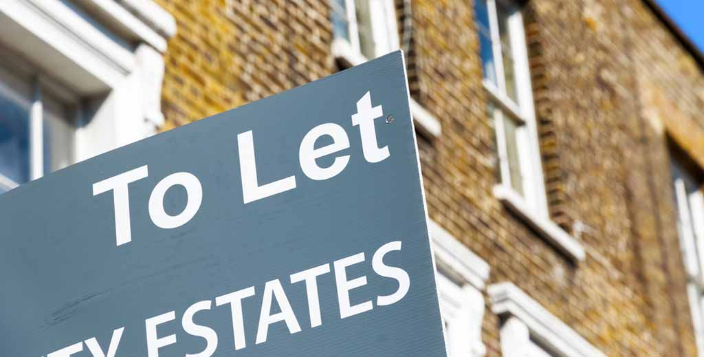 mortgage buy to let