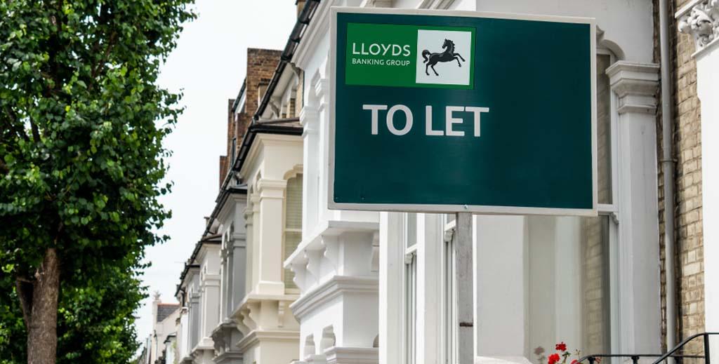 lloyds landlord