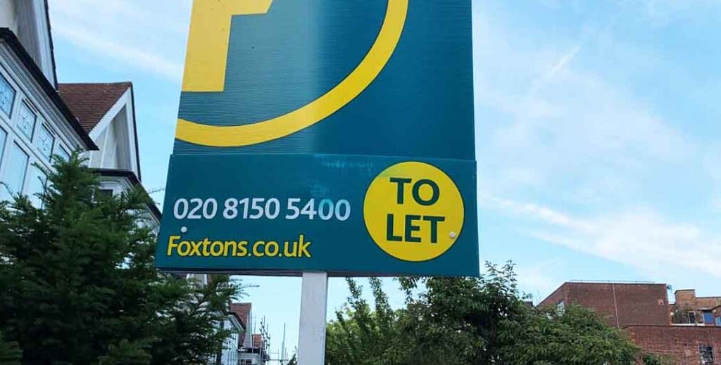 rent increases foxtons
