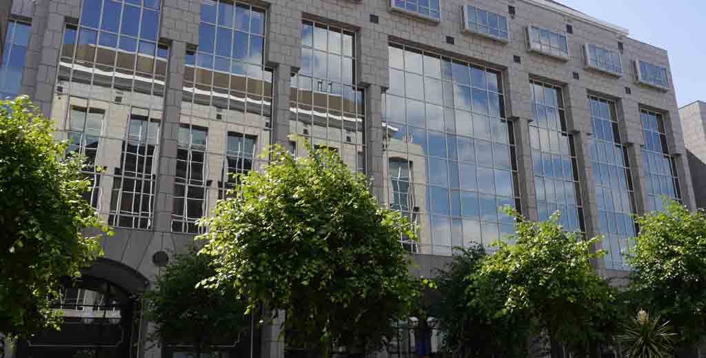 London council helps tenants claim £200,000 off landlords via aggressive RRO initiative