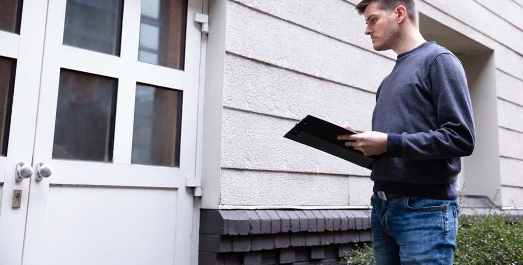 properties unsafe council enforcement