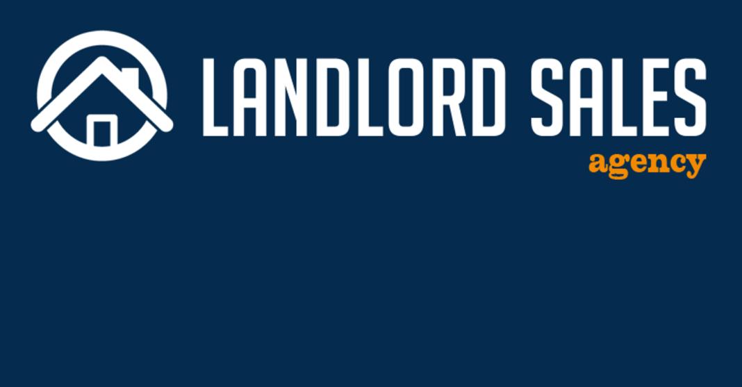 Landlord Sales Agency