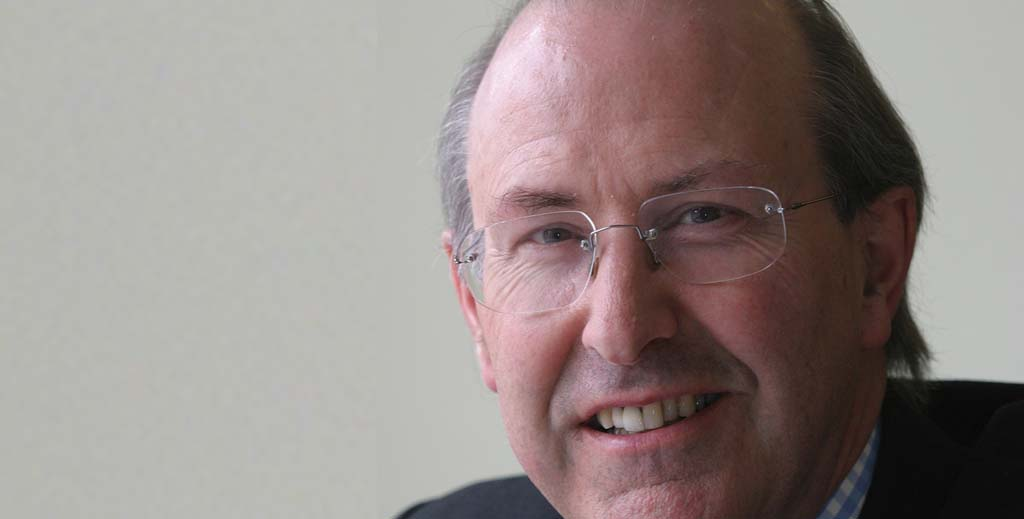 LATEST: Leading peer calls for government to turn private rented homes into social housing