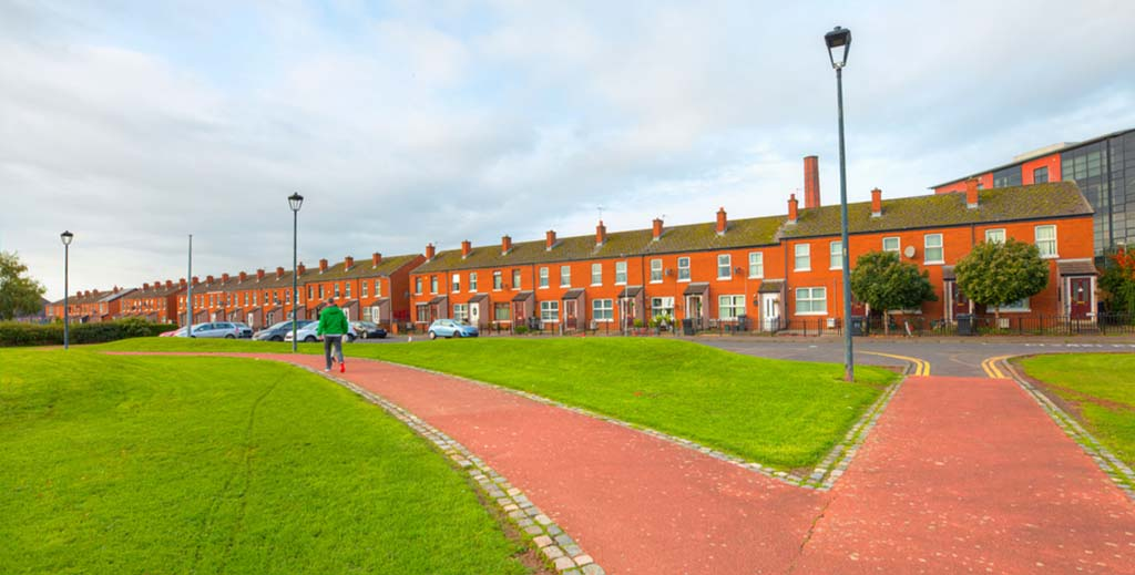 LATEST: Belfast government proposes nationwide Private Sector Leasing scheme for landlords