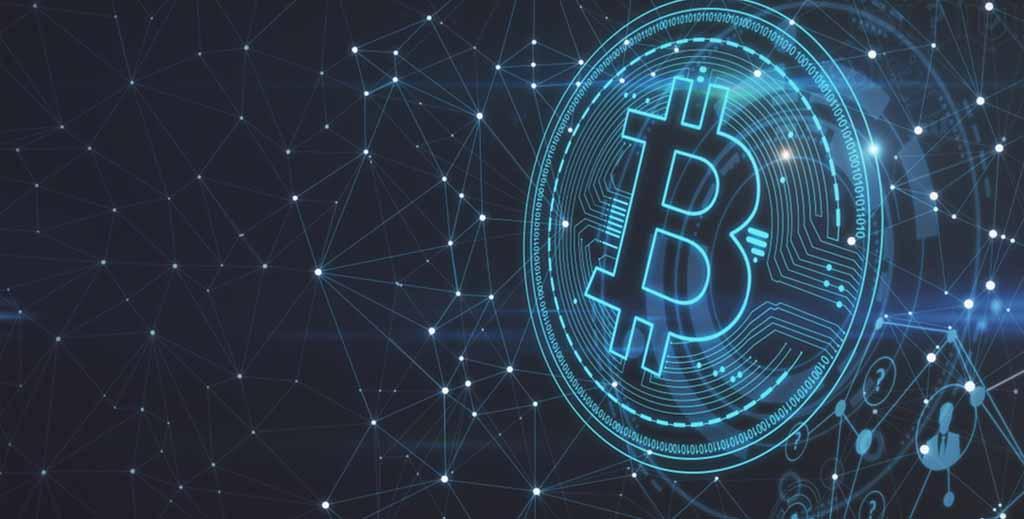 bitcoin mashorom tenants landlords