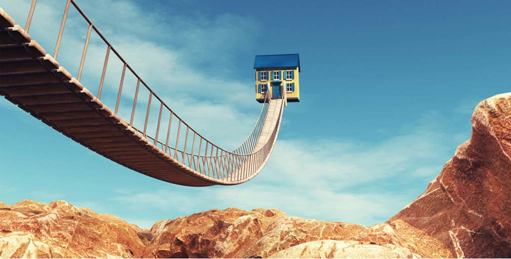 GUIDE: The risks and rewards of bridging loans for property investors