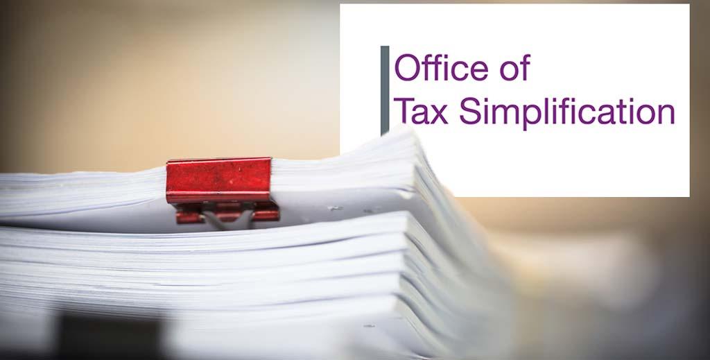 capital gains tax cgt