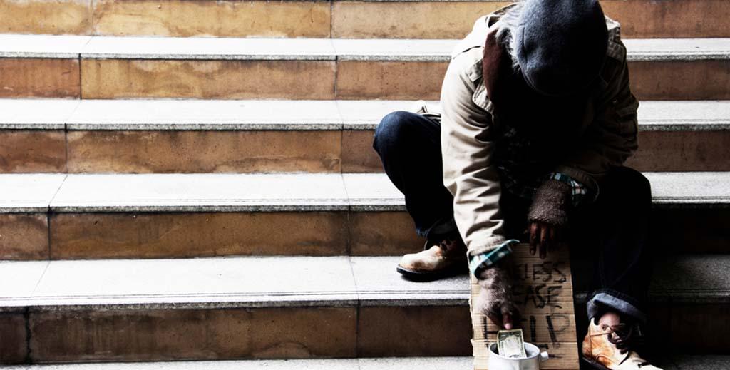 homeless evictions ban london