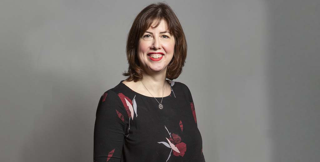 labour housing lucy powell