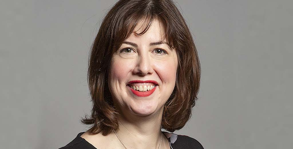 lucy powell labour