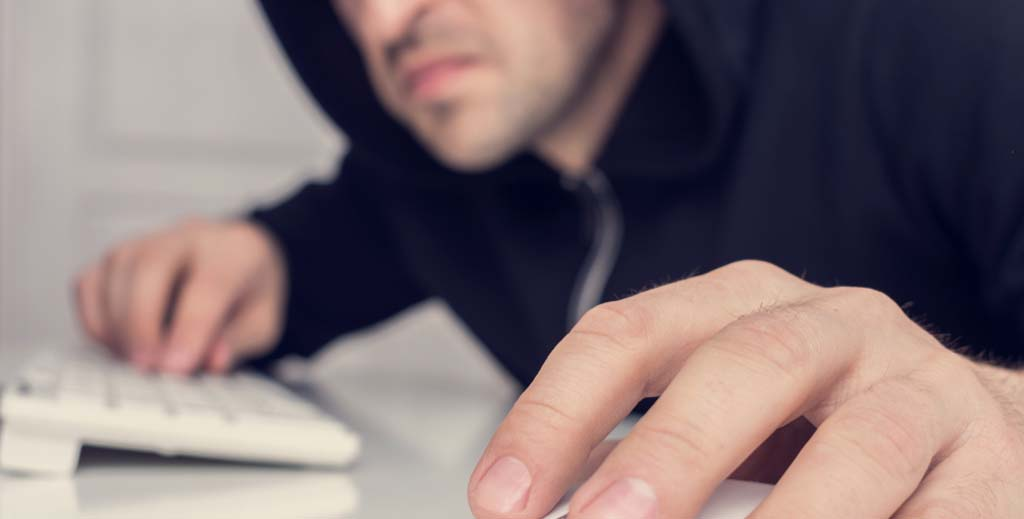 fraudulent tenant applications