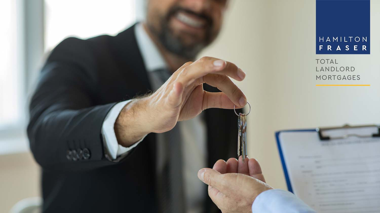 Is becoming a property investor easier and more attractive post COVID?
