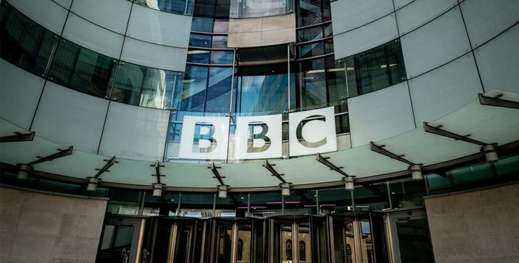 bbc rent in advance