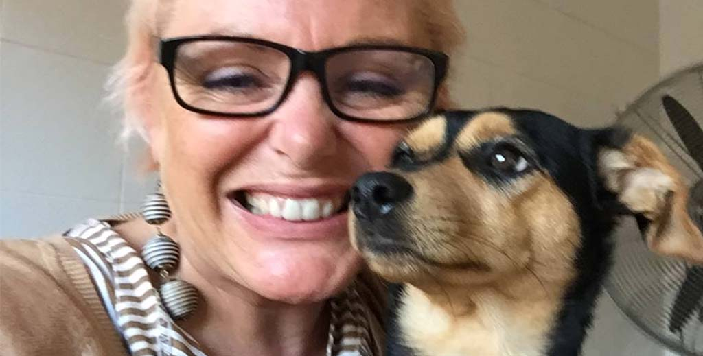 EXCLUSIVE: Landlord launches world's first pet referencing service for tenants