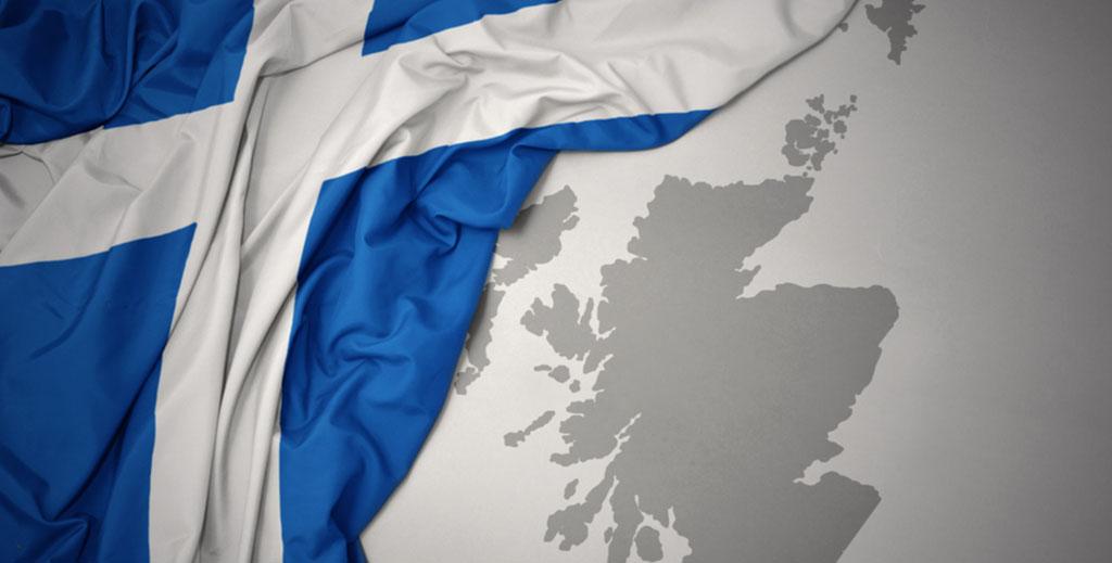rent arrears scotland