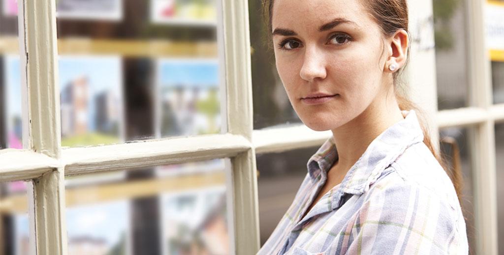 tenant demand landlord