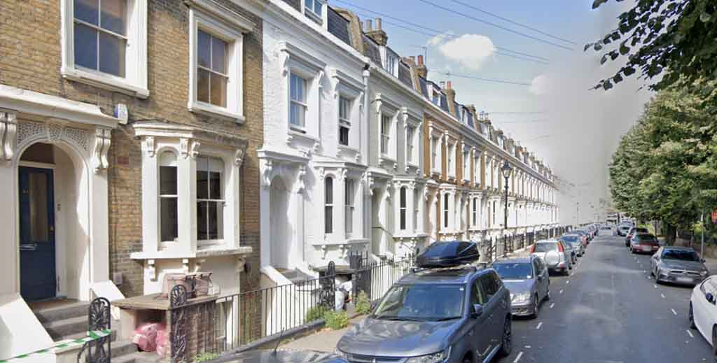 NEW WARNING: Judge tells landlords 'ignorance of HMO rules won't prevent huge fines'
