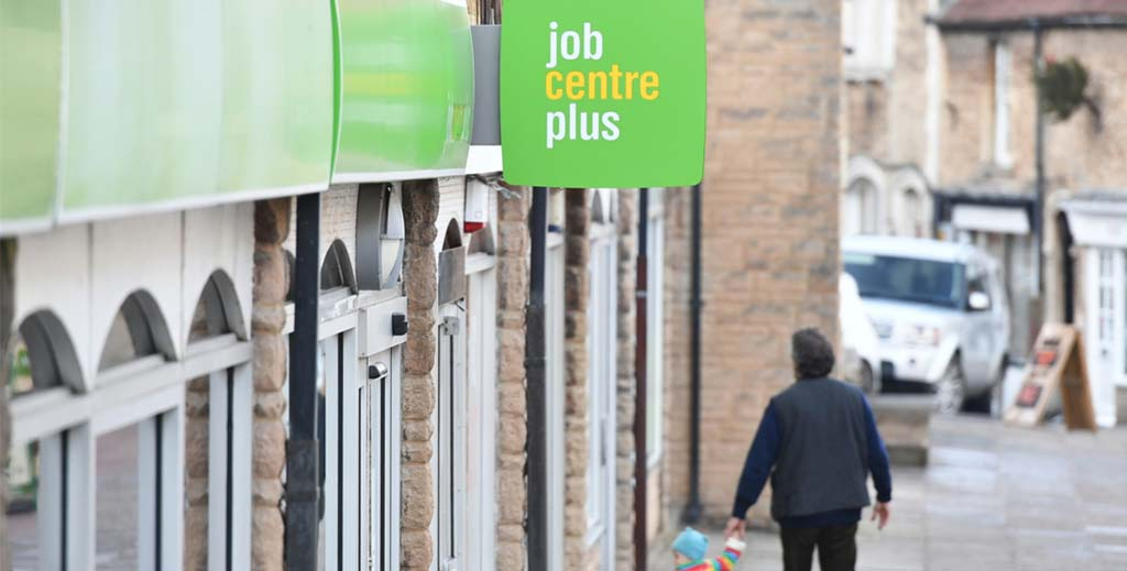 benefits cuts landlords