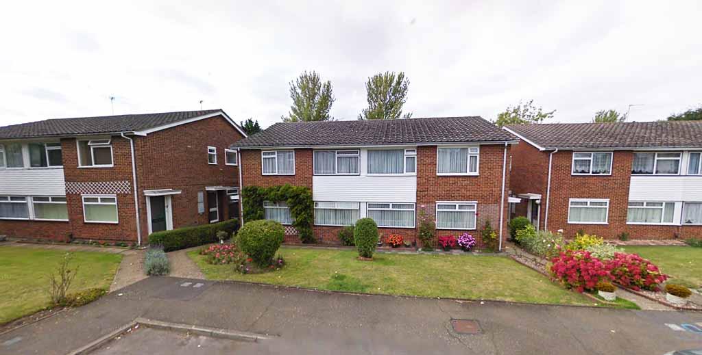 leasehold lost landlord croydon