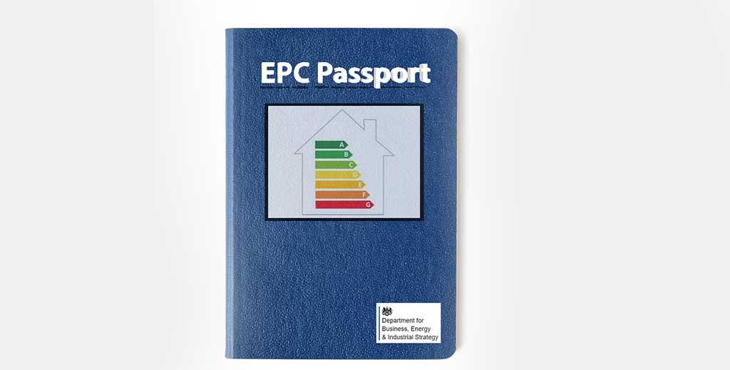 epc passport