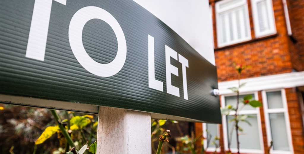 to let sign landlords covid