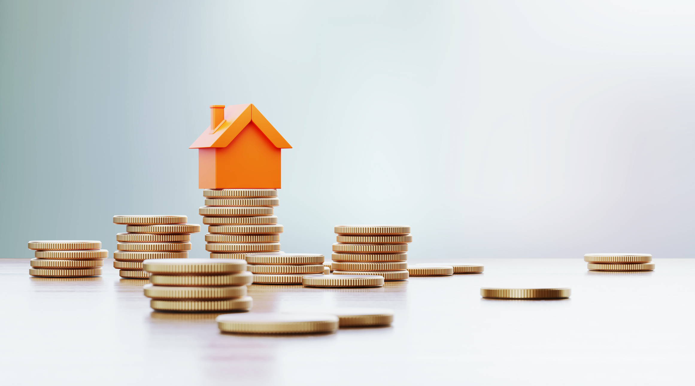 On the up! Is it time to invest in the BTL market? Check out Belvoir's rental survey to find out more…
