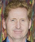 john howard property educator