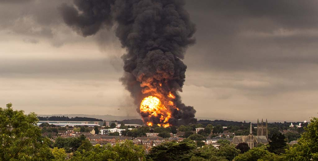 leamington fire landlord insurance