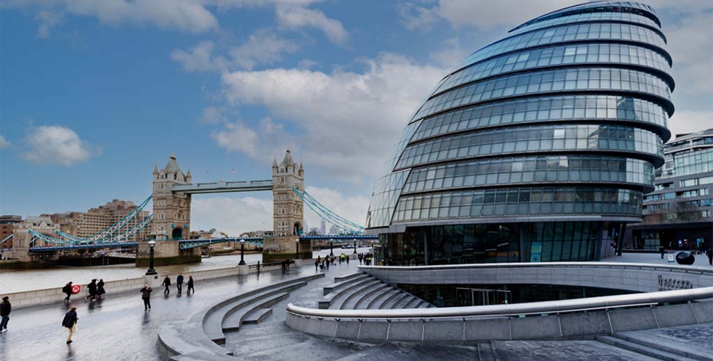 right to rent london assembly