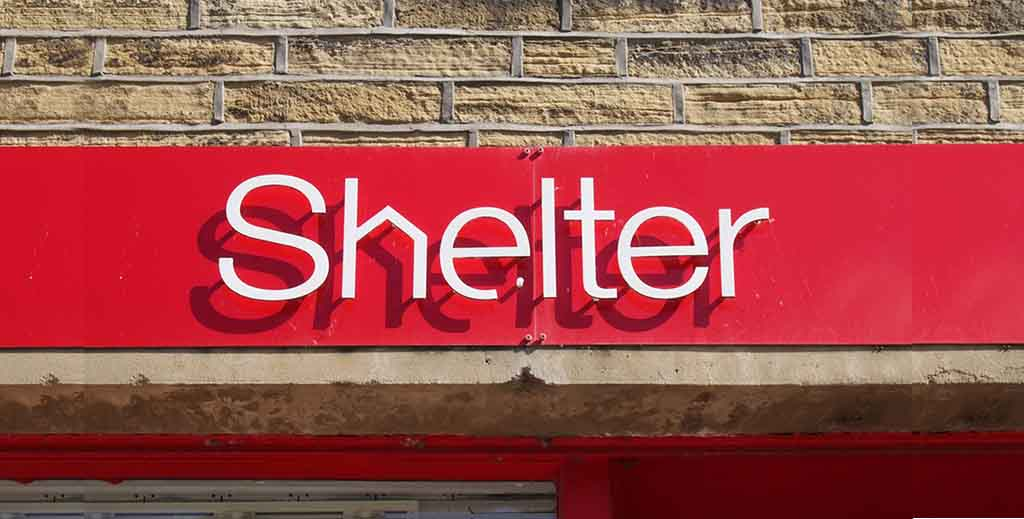 OPINION: It's time for Shelter to stop painting all landlords as 'abusive' and 'flouting the law'