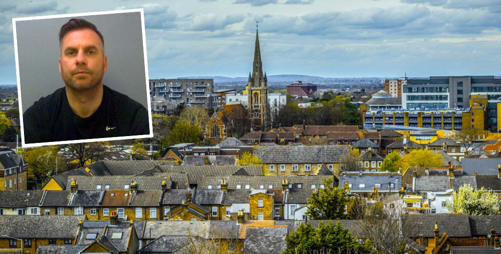 Letting agent jailed for three years for ripping off landlords and failing to protect deposits