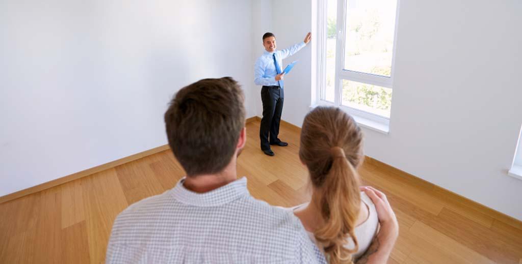 property ladder renters pocket living
