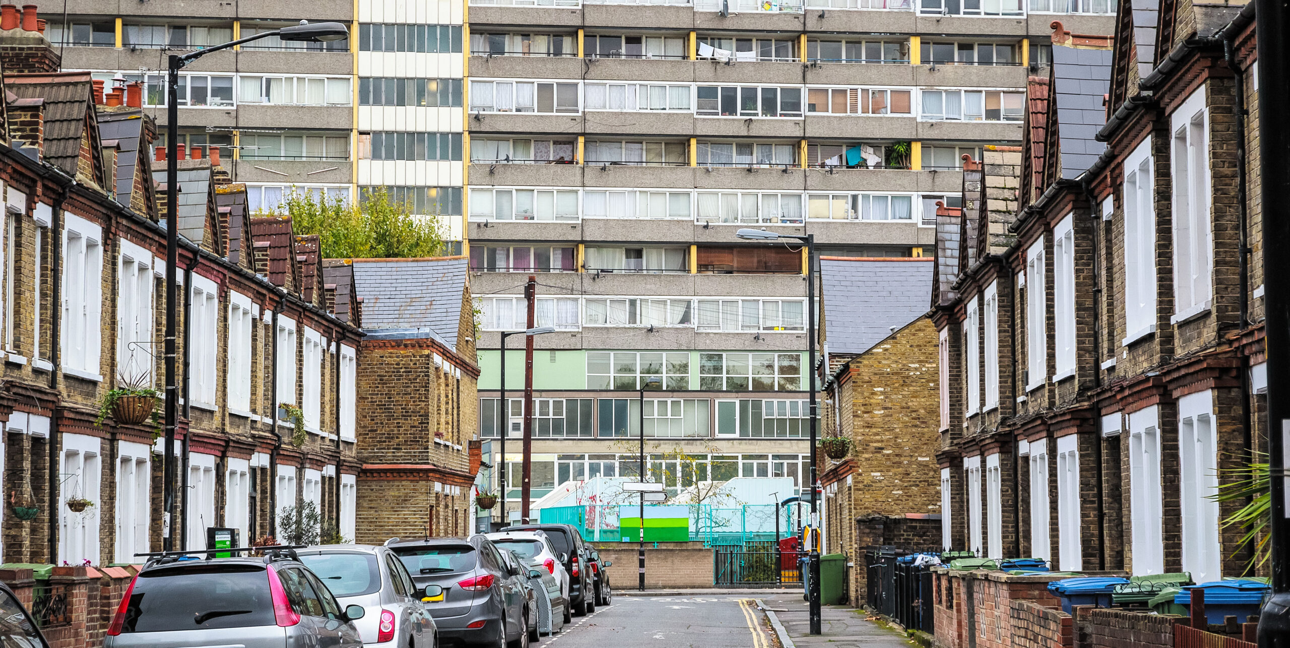 Private renters in arrears doubles during the pandemic according to Government data